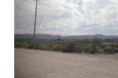 Foto de terreno habitacional en venta en comunicacion 0, oriente, torreón, coahuila de zaragoza, 2132329 No. 01