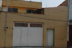 Foto de departamento en renta en comunicaciones , estrella culhuacán, iztapalapa, distrito federal, 0 No. 01