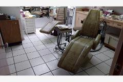 Foto de local en venta en con cita con cita, el vergel, puebla, puebla, 3078571 No. 01