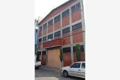 Foto de edificio en venta en concepcion alvarez 29, san miguel, iztapalapa, distrito federal, 4607801 No. 01
