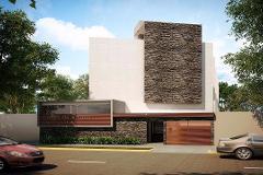 Foto de casa en condominio en venta en concepción beistegui , del valle centro, benito juárez, distrito federal, 4622133 No. 01