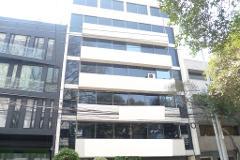 Foto de edificio en renta en concepción beistegui , del valle centro, benito juárez, distrito federal, 4644789 No. 01
