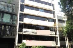Foto de edificio en venta en concepción beistegui , portales oriente, benito juárez, distrito federal, 0 No. 01