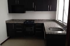 Foto de casa en renta en  , concepción guadalupe, puebla, puebla, 4394574 No. 01