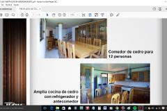 Foto de casa en renta en  , concepción las lajas, puebla, puebla, 1959505 No. 01