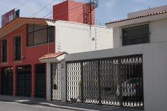 Foto de casa en venta en  , concepción las lajas, puebla, puebla, 4632719 No. 01