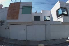 Foto de casa en renta en  , concepción las lajas, puebla, puebla, 0 No. 01