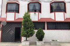 Foto de casa en venta en  , concepción, valle de chalco solidaridad, méxico, 3959828 No. 01