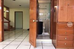 Foto de casa en venta en  , concepción, valle de chalco solidaridad, méxico, 3959828 No. 03