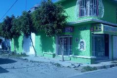 Foto de casa en venta en  , concepción, valle de chalco solidaridad, méxico, 0 No. 01