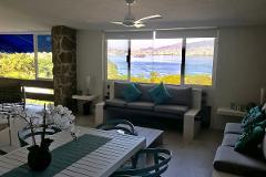 Foto de departamento en renta en concha , playa guitarrón, acapulco de juárez, guerrero, 4384099 No. 01