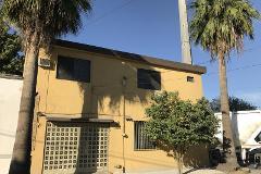Foto de casa en venta en conchello y josé marti 2205, terminal, monterrey, nuevo león, 4528812 No. 01