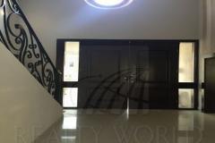 Foto de casa en venta en  , condado de asturias, santiago, nuevo león, 3458673 No. 02