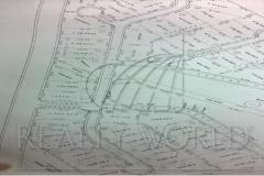Foto de terreno comercial en venta en  , condado de asturias, santiago, nuevo león, 778795 No. 01