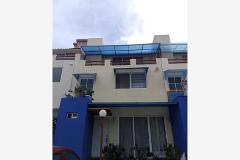 Foto de casa en renta en condesa 1, condesa, acapulco de juárez, guerrero, 4605699 No. 01