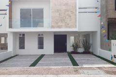 Foto de casa en venta en condesa 1, la condesa, querétaro, querétaro, 4400715 No. 01