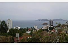 Foto de terreno habitacional en venta en cerrada de condesa , condesa, acapulco de juárez, guerrero, 1215945 No. 01