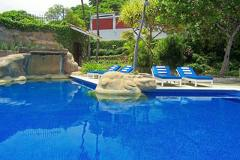 Foto de casa en renta en  , condesa, acapulco de juárez, guerrero, 2610800 No. 01