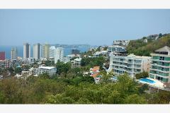 Foto de terreno habitacional en venta en  , condesa, acapulco de juárez, guerrero, 3631212 No. 01