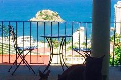 Foto de casa en renta en  , condesa, acapulco de juárez, guerrero, 3859693 No. 01