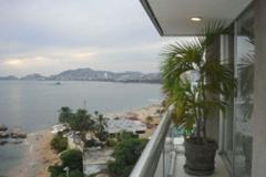 Foto de departamento en venta en  , condesa, acapulco de juárez, guerrero, 4392737 No. 01