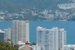 Foto de terreno habitacional en venta en  , condesa, acapulco de juárez, guerrero, 4393154 No. 01