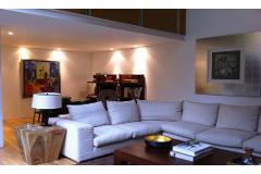 Foto de casa en renta en  , condesa, cuauhtémoc, distrito federal, 3156609 No. 01