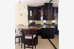Foto de departamento en venta en  , condesa, cuauhtémoc, distrito federal, 4241812 No. 01