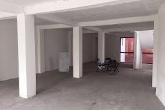 Foto de edificio en renta en  , hipódromo condesa, cuauhtémoc, distrito federal, 4562558 No. 01