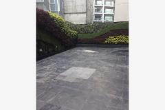 Foto de departamento en renta en  , condesa, cuauhtémoc, distrito federal, 0 No. 01