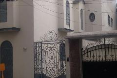 Foto de casa en renta en  , condesa, cuauhtémoc, distrito federal, 0 No. 01