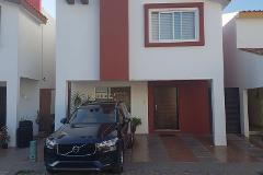 Foto de casa en venta en  , condesa, culiacán, sinaloa, 0 No. 01