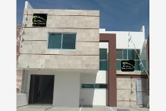 Foto de casa en venta en condesa de juriquilla 1, cumbres del lago, querétaro, querétaro, 4584290 No. 01