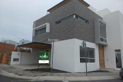 Foto de casa en venta en condesa de juriquilla ., la condesa, querétaro, querétaro, 4578975 No. 01