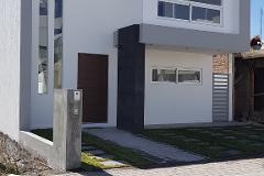 Foto de casa en venta en condesa de queretaro , cumbres del lago, querétaro, querétaro, 0 No. 01