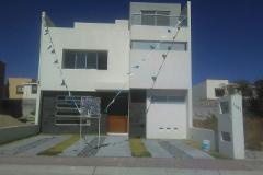 Foto de casa en condominio en venta en condesa juriquilla 0, juriquilla, querétaro, querétaro, 4430564 No. 01