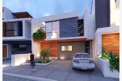 Foto de casa en venta en condesa juriquilla 1, la condesa, querétaro, querétaro, 4268778 No. 01