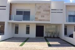 Foto de casa en venta en condesa juriquilla , la condesa, querétaro, querétaro, 4468890 No. 01
