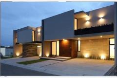 Foto de casa en venta en condesa la vista 1, la condesa, querétaro, querétaro, 4426985 No. 01