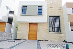 Foto de casa en venta en condesa querétaro 0, la condesa, querétaro, querétaro, 4589901 No. 01