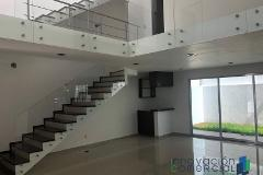 Foto de casa en venta en condesa san juan 0, la condesa, querétaro, querétaro, 4533453 No. 01