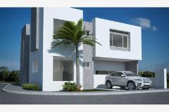 Foto de casa en venta en condesa tequisquiapan 1201, la condesa, querétaro, querétaro, 3895179 No. 01