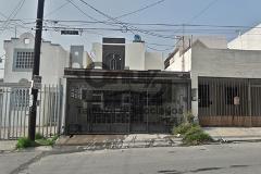 Foto de casa en renta en  , condocasa mitras, monterrey, nuevo león, 4634840 No. 01