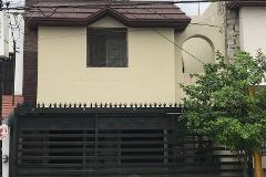 Foto de casa en venta en  , condocasa mitras, monterrey, nuevo león, 0 No. 01