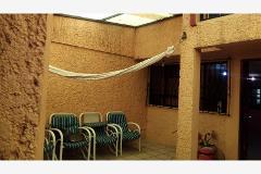 Foto de casa en venta en condominio 5 55, sitio 217, nicolás romero, méxico, 4655850 No. 01