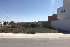 Foto de terreno habitacional en venta en condominio bojai 0, residencial el refugio, querétaro, querétaro, 4422737 No. 01