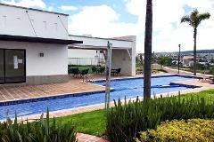 Foto de terreno habitacional en venta en condominio caoba 109, zona este milenio iii, el marqués, querétaro, 3802795 No. 01