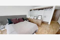 Foto de departamento en venta en condominio cardon 0, desarrollo habitacional zibata, el marqués, querétaro, 4659664 No. 01