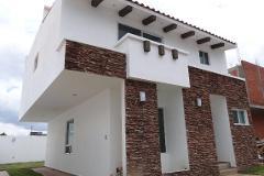 Foto de casa en venta en condominio castaño , real del bosque, corregidora, querétaro, 3512338 No. 01