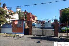 Foto de departamento en renta en condominio corral 00, conjunto urbano ex hacienda del pedregal, atizapán de zaragoza, méxico, 4606665 No. 01